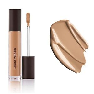 NEW Laura Mercier Flawless Fusion Ultra Concealer